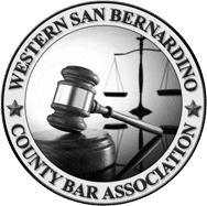 Western San Bernardino County Bar Association